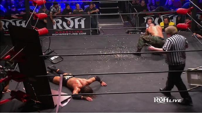 roh-final-battle-2014-briscoe-adam-cole