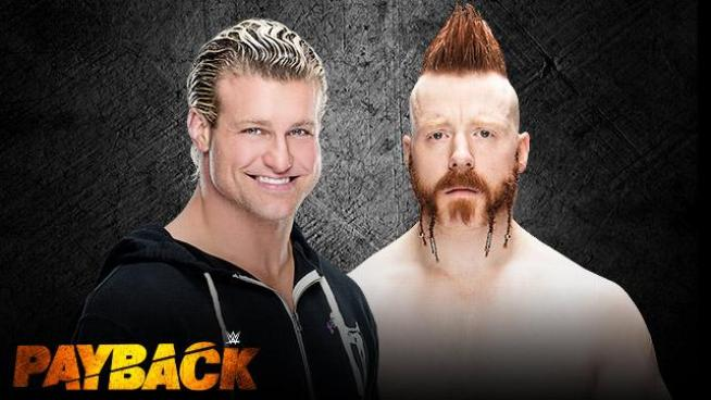 20150426_payback_EP_LIGHT_match-HP_zigglersheamus