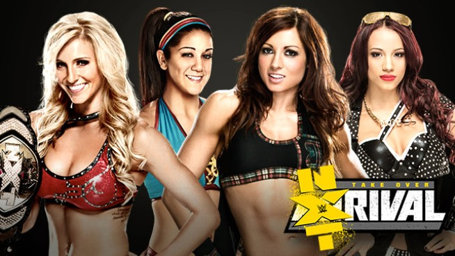 20150201_EP_LIGHT_takeover_matches_divas_HP