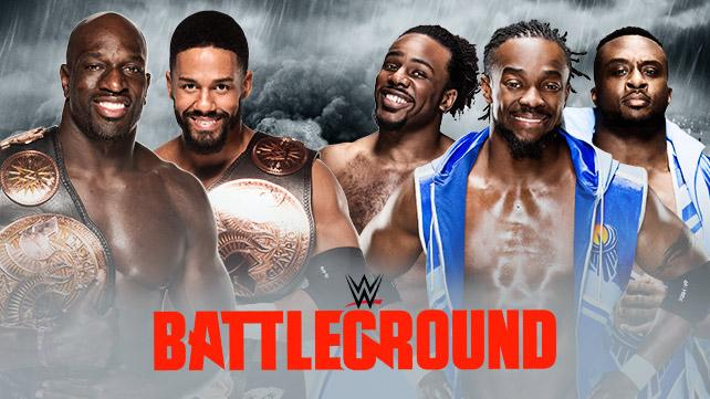 20150614_Battleground_LIGHT_matches-HP_PTPNewDay