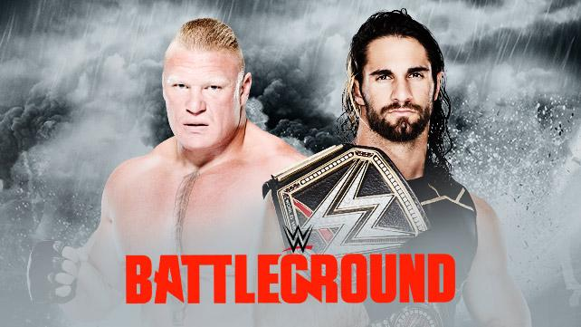 20150709_Battleground_LIGHT_matches-HP_BrockSeth