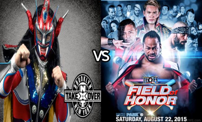 NXT-vs-ROH