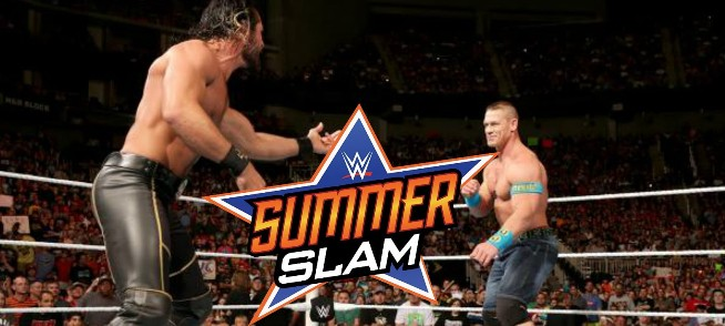 Rollins-Cena