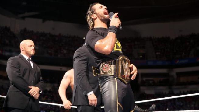 Rollins