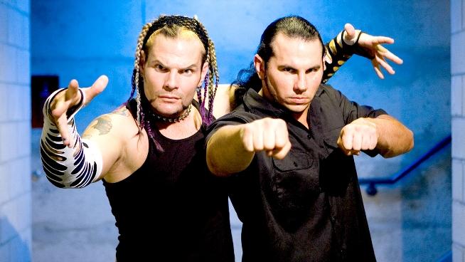 9774 - Jeff_Hardy The_Hardy_Boyz matt_hardy promotional_image wwe