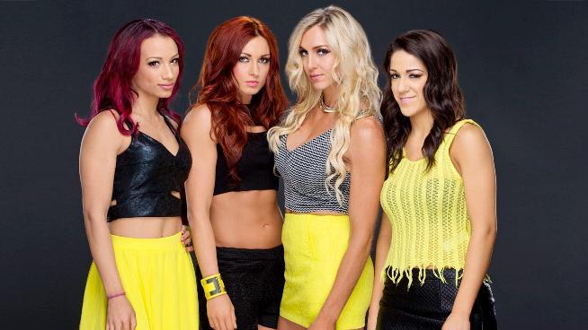 Sasha-Banks-Becky-Lynch-Charlotte-Bayley