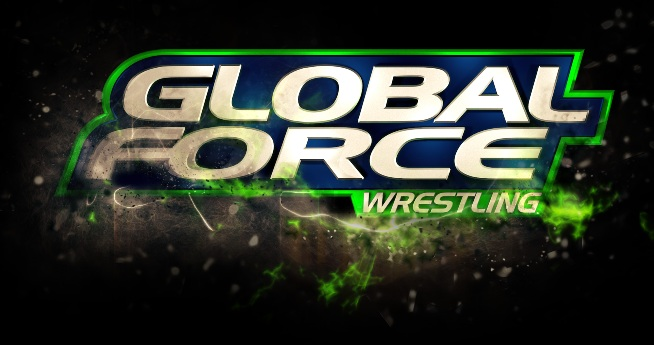 gfw-global-force-wrestling-logo