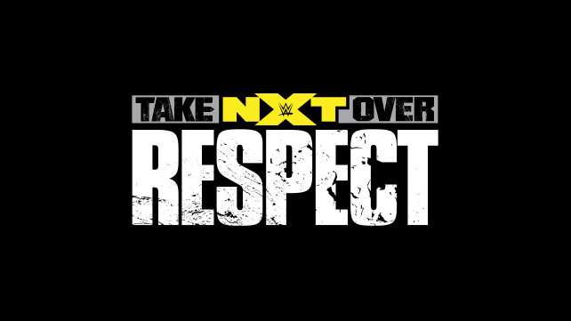 20150925_NXTtakeover_Respect_LIGHT_HP