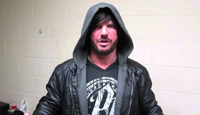 RESEM45931ajstyles