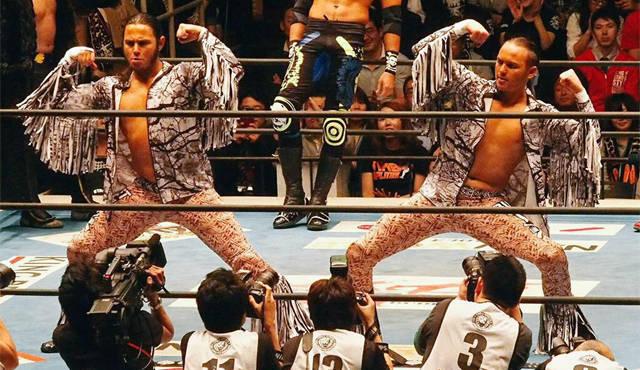 Young-Bucks-New-Japan-640x370