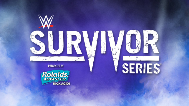 20151117_SurvivorSeries_LIGHT-hp