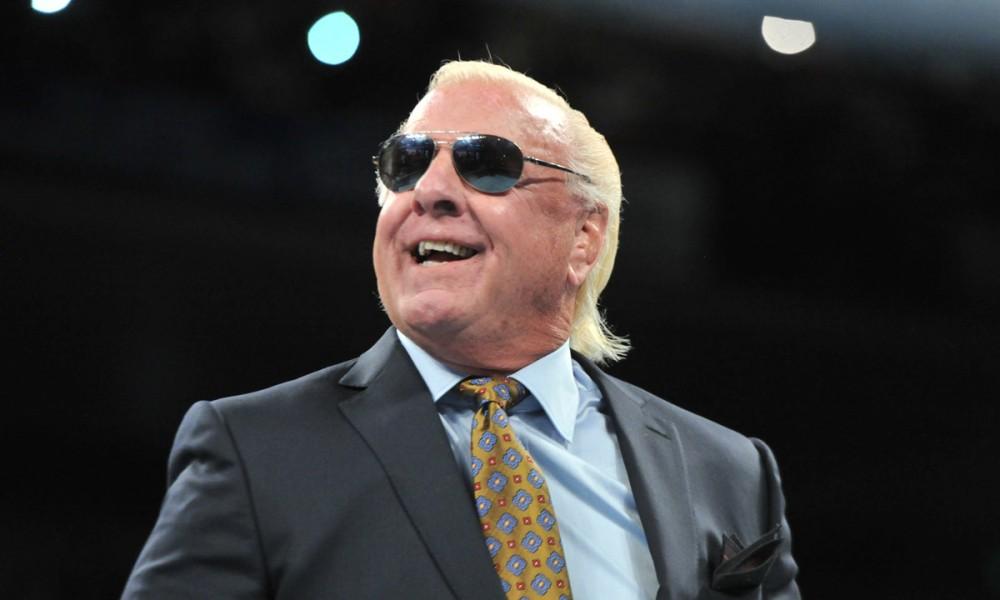 Courtesy-of-WWE.com_38-1000x600