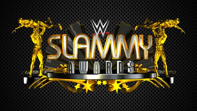 wwe-slammy-awards