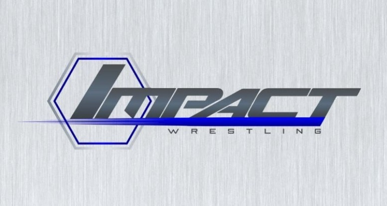 TNA-Impact-Wrestling-2015-light-750x400
