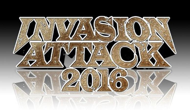 Invasion-Attack-2016
