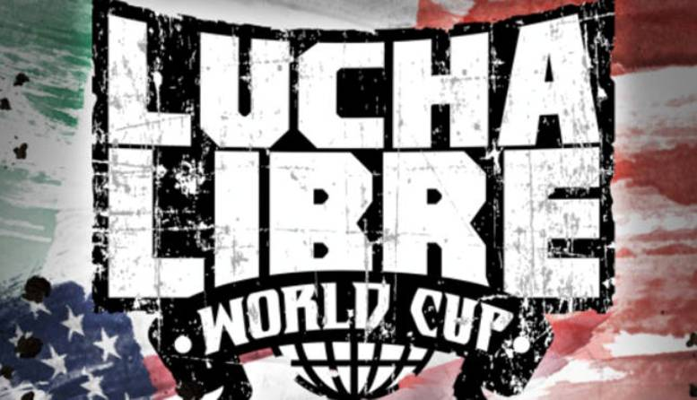 Lucha-Libre-World-Cup-645x370