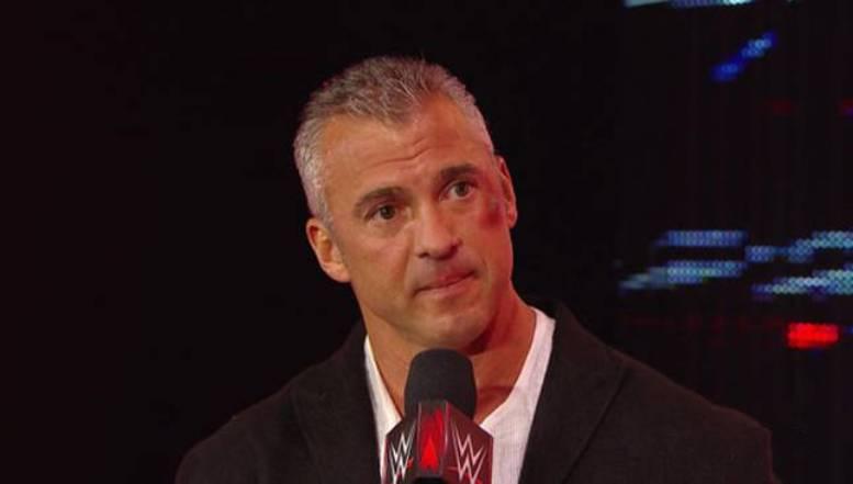 Shane-McMahon-Raw-40416-645x366