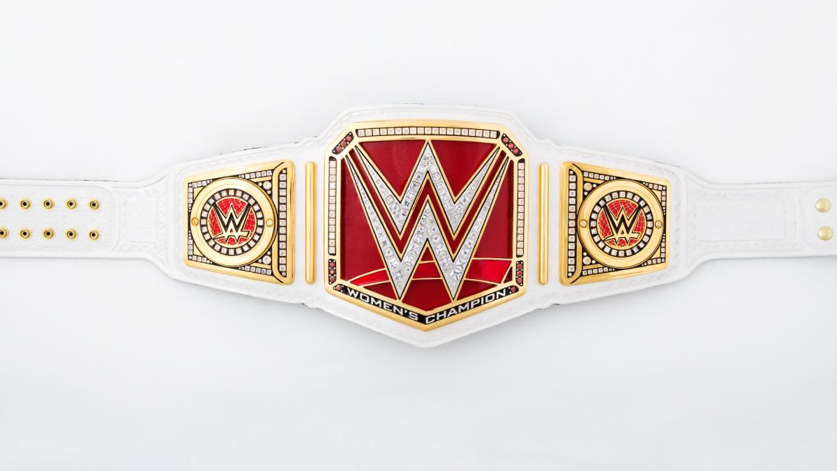 WWE-Womens-Championship-Title-2
