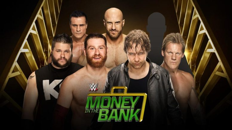 20160526_MITB_Match_Qualifying--559f770e30d6692d3b5029e25839f4db