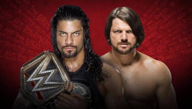 AJ-Styles-Roman-Reigns-WWE-Extreme-Rules-645x366
