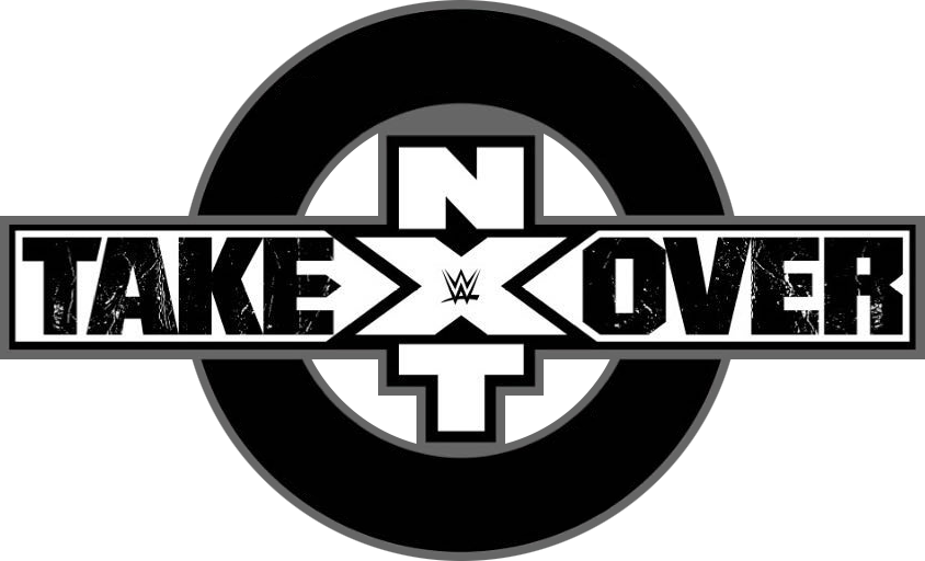 NXT_TakeOver_logo