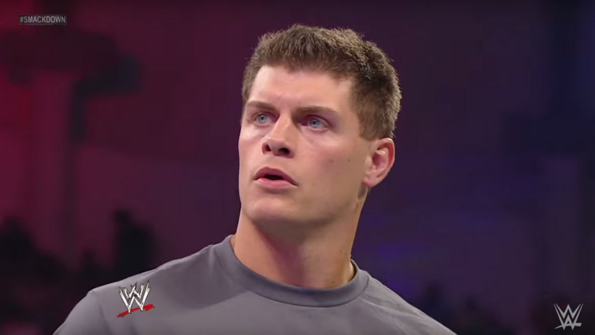 Vince-McMahon-Making-Life-Difficult-for-Cody-Rhodes-Post-WWE