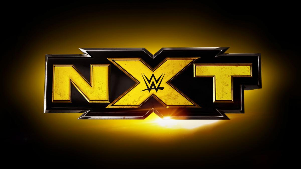 20160120_NXT_Logo--5d1c70fa88ddc9923bf69eddd42c0046