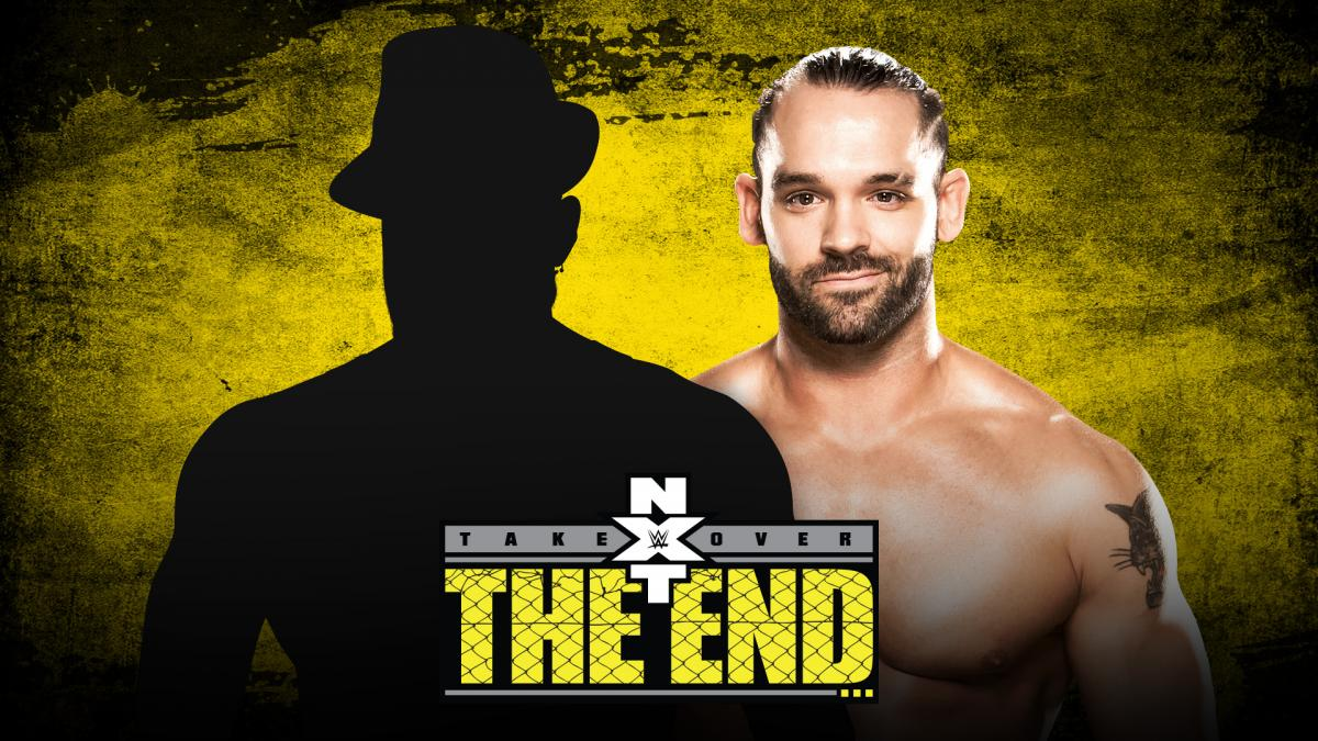 20160602_1920x1080_NXTTakeover_match_TyeDillinger--ea0b2d1a9ade9f2f1ce58d424bc7a3bd