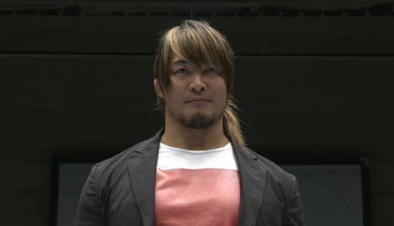 Hiroshi-Tanahashi-645x370