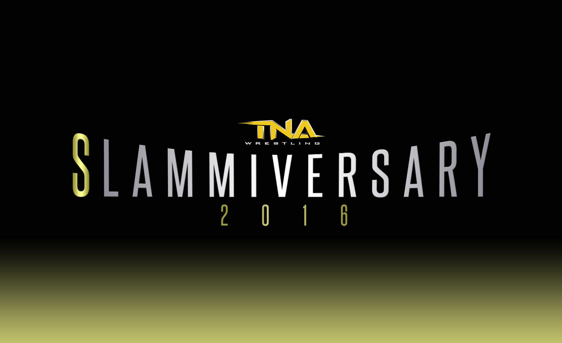 Slammiversary_Rotator-2