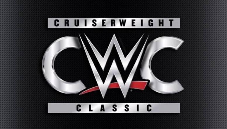 WWE-Cruiserweight-Classic-645x366