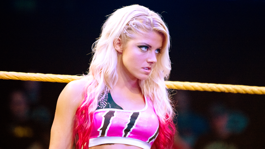 Alexa_Bliss_bio