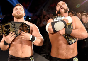 NXT-tag-team-1457846016