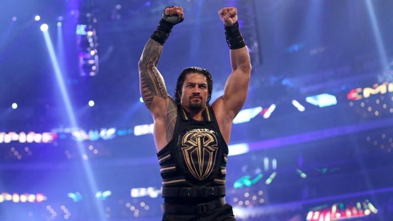 Roman-Reigns-1