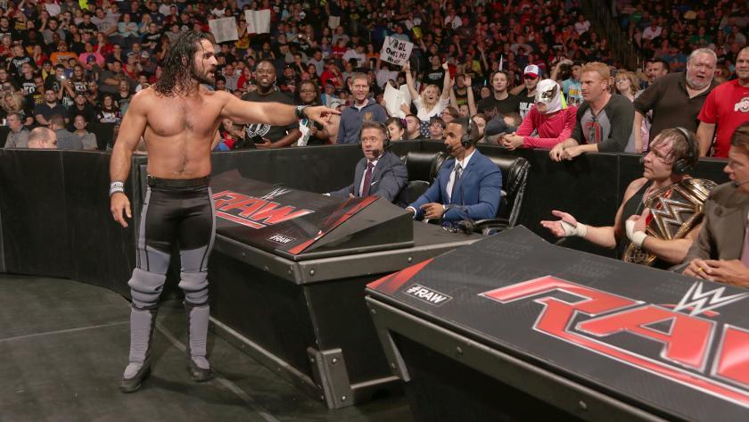 Seth-Rollins-Dean-Ambrose-3