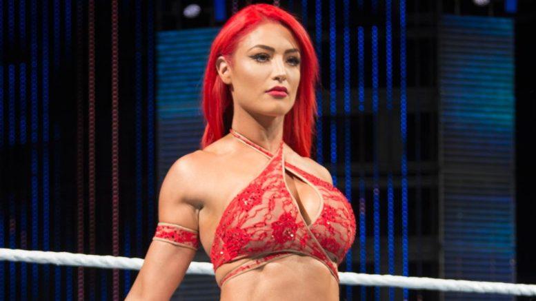 WWE_Eva
