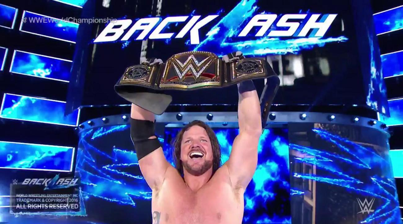 a-j-styles-as-wwe-world-champion