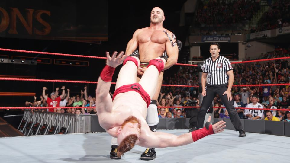 cesaro-vs-sheamus