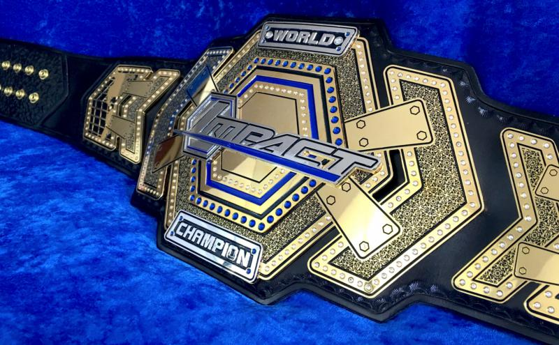 impact-world-title-1563