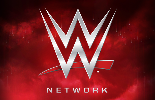 wwe-network-red