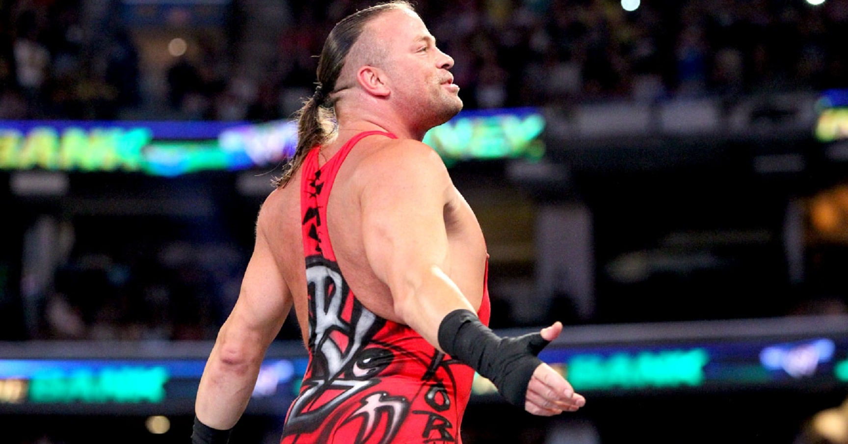 rvd-philly-wwe