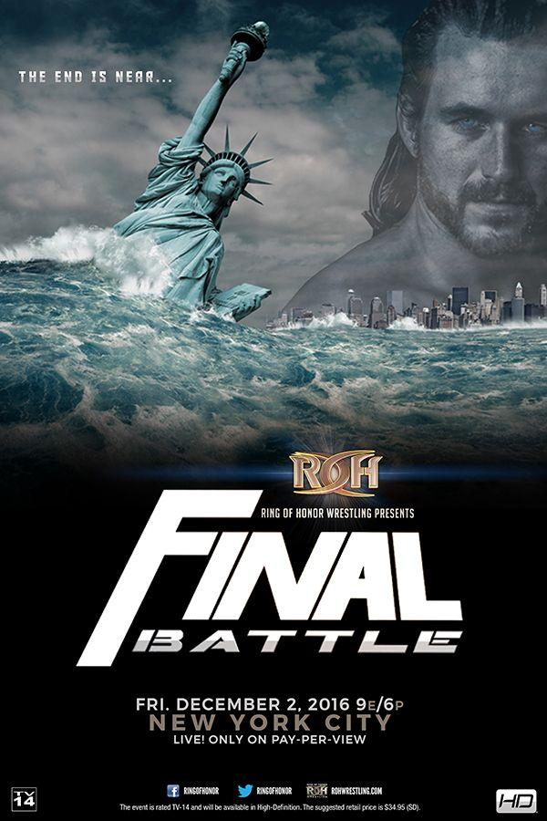 roh-final-battle-2016-poster