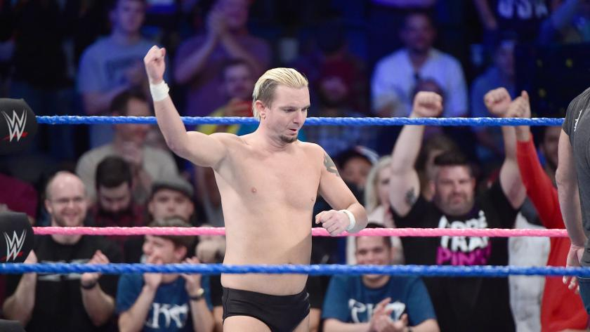 james-ellsworth-1-4