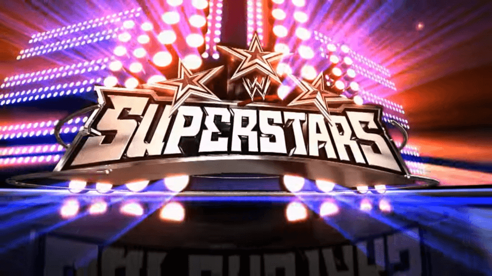 wwe-superstars-canceled-replaced-by-205-live